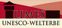UNESCO Welterbe Limes