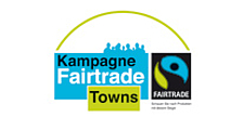 Link: www.fairtrade-towns.de